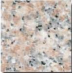 Mẫu sàn đá granite