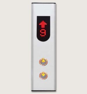 Mẫu hộp Button
